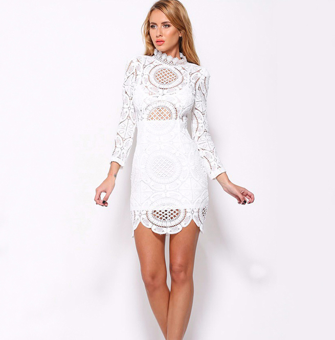 rebelsmarket_bodycon_floral_crochet_hollow_out_lace_long_sleeve_party_dress_dresses_4.jpg