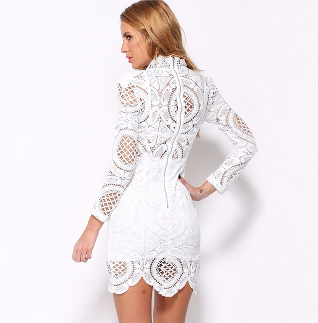 rebelsmarket_bodycon_floral_crochet_hollow_out_lace_long_sleeve_party_dress_dresses_3.jpg