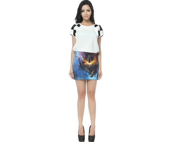 gothic_wolf_pattern_skirts_skirts_5.jpg