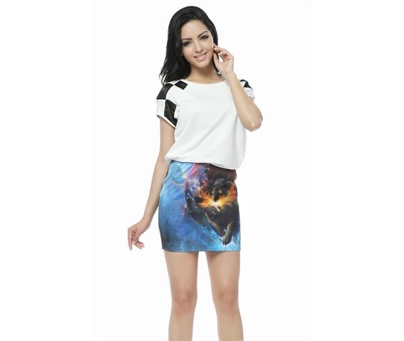 gothic_wolf_pattern_skirts_skirts_4.jpg