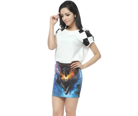 gothic_wolf_pattern_skirts_skirts_3.jpg