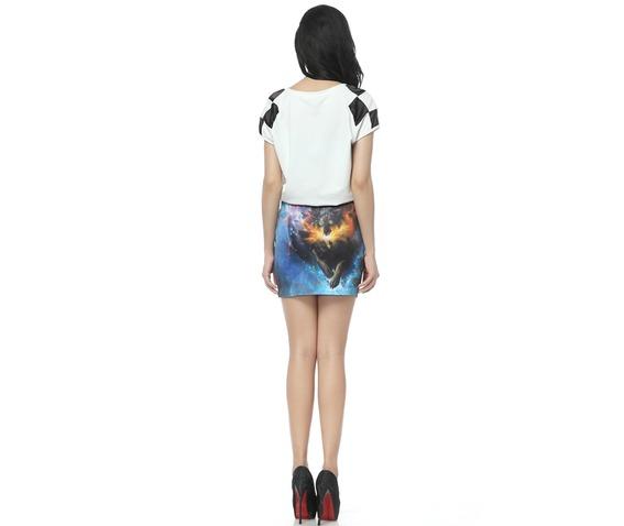 gothic_wolf_pattern_skirts_skirts_2.jpg