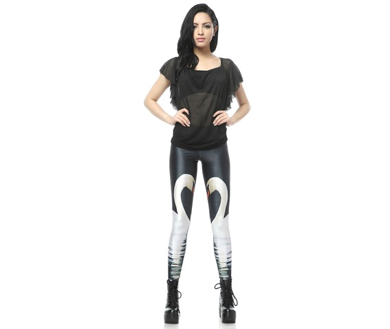 animal_pattern_black_leggings_pants_leggings_6.jpg