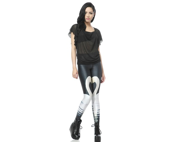 animal_pattern_black_leggings_pants_leggings_5.jpg