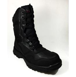 Padilla Boots Unisex Boots Biker 751 Style