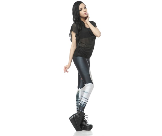 animal_pattern_black_leggings_pants_leggings_4.jpg