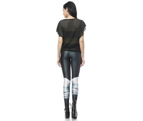 animal_pattern_black_leggings_pants_leggings_2.jpg