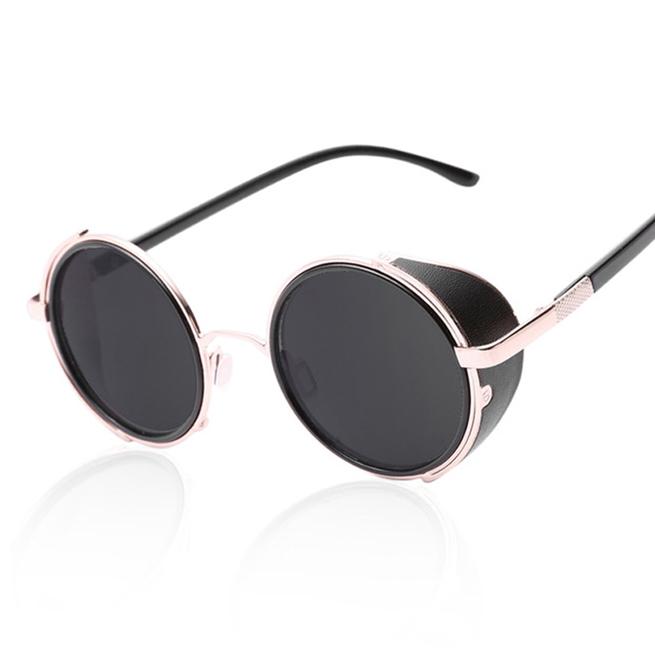rebelsmarket_steampunk_style_sunglasses_sunglasses_6.jpg