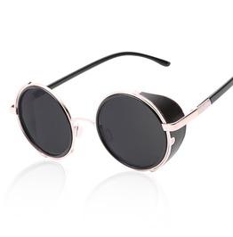 Steampunk Style Sunglasses