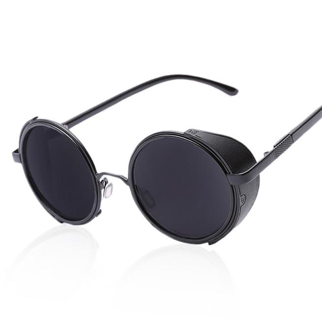 rebelsmarket_steampunk_style_sunglasses_sunglasses_5.jpg
