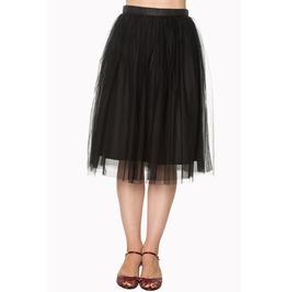Banned Apparel Freefall Hula Skirt