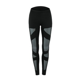 Women New Fashion Yoga Fitness Sexy Leggings Running Gym Stretch Pants