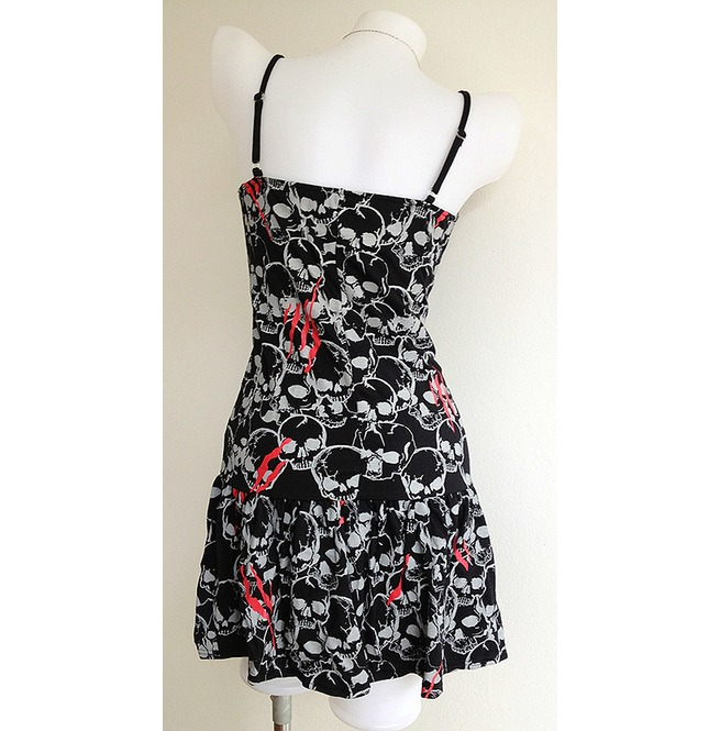 rebelsmarket_dress_women_rock_skull_black_rockabilly_pinup_retro_punk_concert_lady_blood_size_m_l_xl_dresses_3.jpg