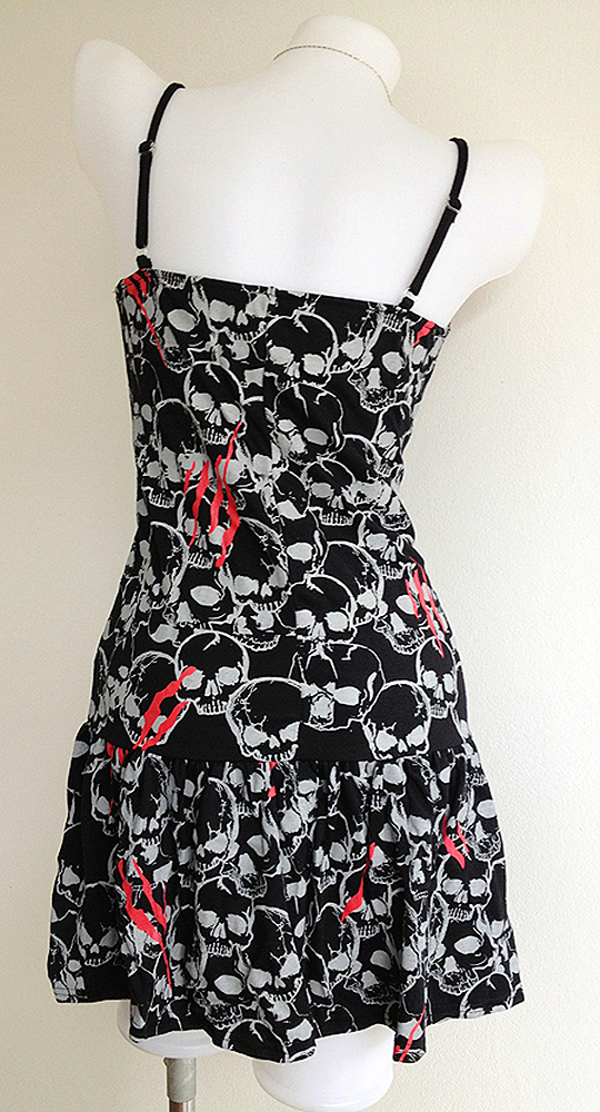 rebelsmarket_dress_women_rock_skull_black_rockabilly_pinup_retro_punk_concert_lady_blood_size_m_l_xl_dresses_3.jpg