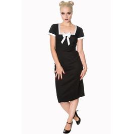 Banned Apparel Lysa Dress