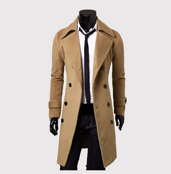 rebelsmarket_double_breasted_trench_coat_slim_long_jacket_coats_4.jpg