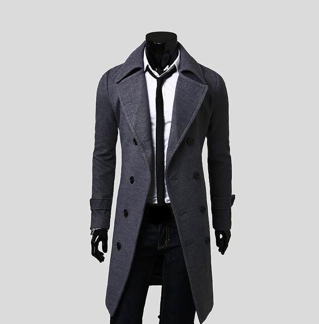 rebelsmarket_double_breasted_trench_coat_slim_long_jacket_coats_3.jpg