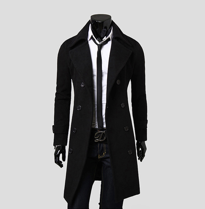 rebelsmarket_double_breasted_trench_coat_slim_long_jacket_coats_2.jpg