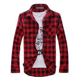 3e458e68150b Emo Clothing - Shop Emo & Scene Fashion at RebelsMarket