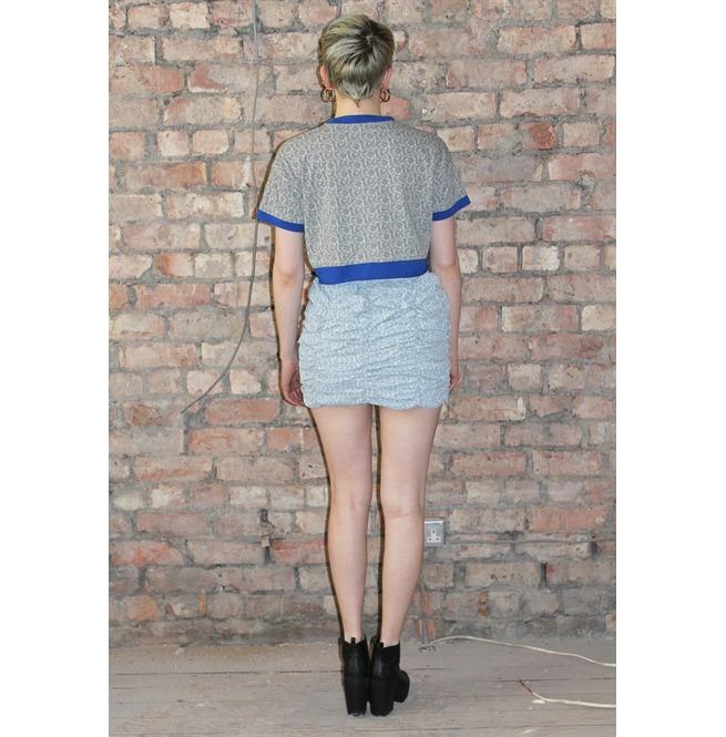 rebelsmarket_pretty_disturbia_grey_white_paisley_lace_print_gathered_mini_skirt_festival_skirts_5.jpg