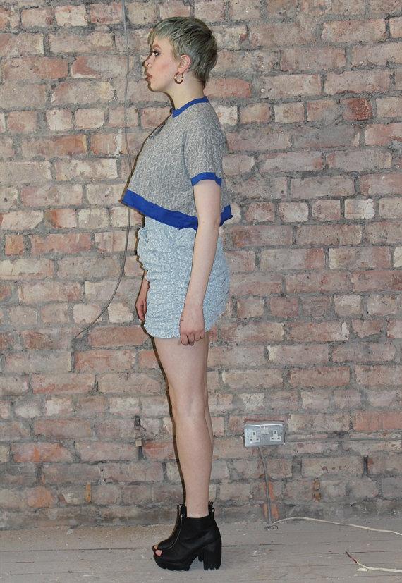 rebelsmarket_pretty_disturbia_grey_white_paisley_lace_print_gathered_mini_skirt_festival_skirts_2.jpg