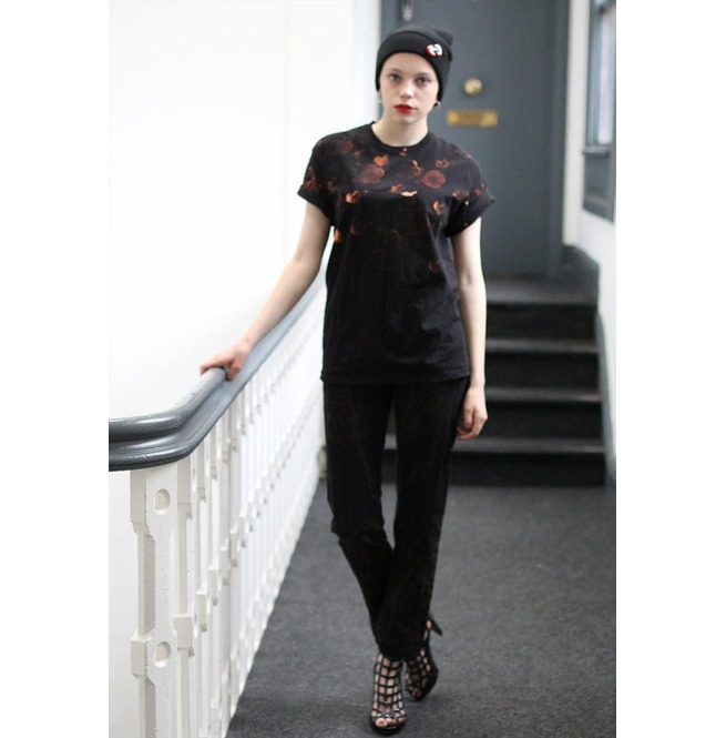 rebelsmarket_pretty_disturbia_black_unisex_punk_grunge_roses_and_hearts_tattoo_t_shirt_t_shirts_3.jpg