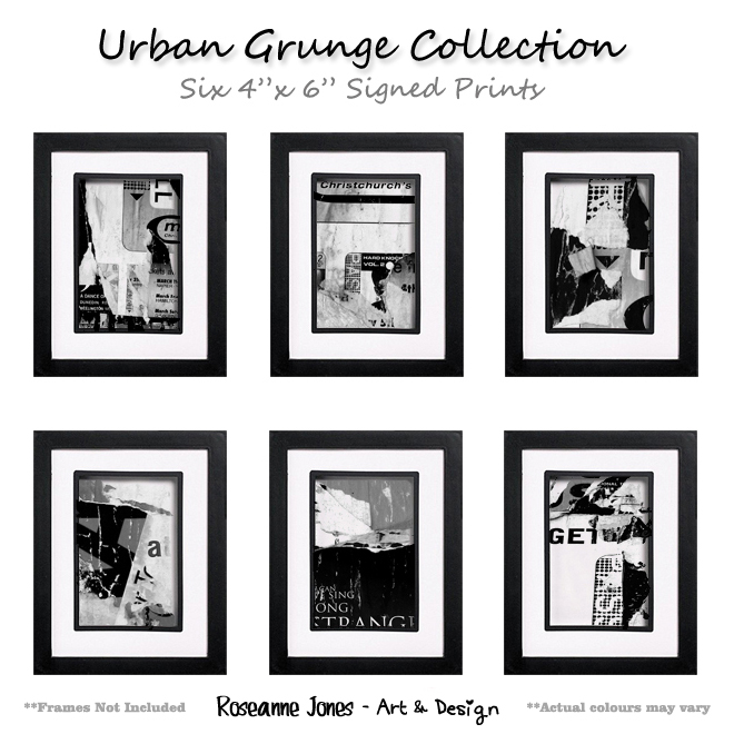 urban_grunge_collection_signed_prints_roseanne_jones_photography_2.jpg