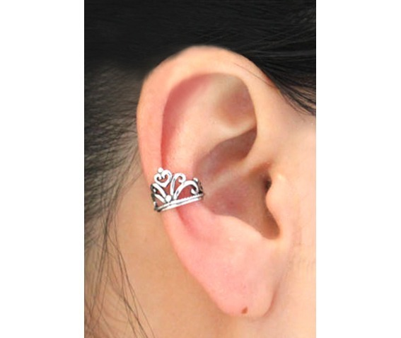 vintage_925_pure_silver_vintage_crown_ear_cuff_earcuffs_3.jpg