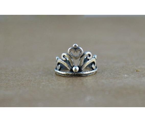 vintage_925_pure_silver_vintage_crown_ear_cuff_earcuffs_2.jpg