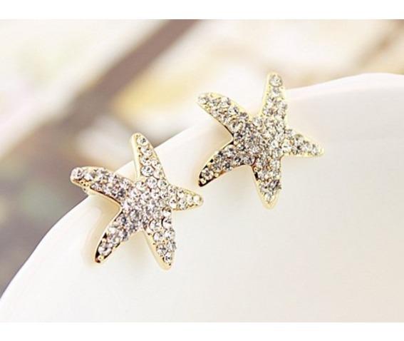 cute_rhinestone_star_stud_earrings_earrings_4.jpg