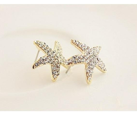 cute_rhinestone_star_stud_earrings_earrings_3.jpg