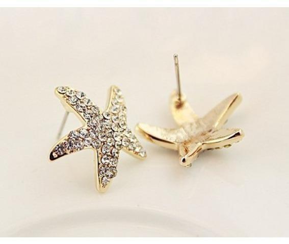 cute_rhinestone_star_stud_earrings_earrings_2.jpg