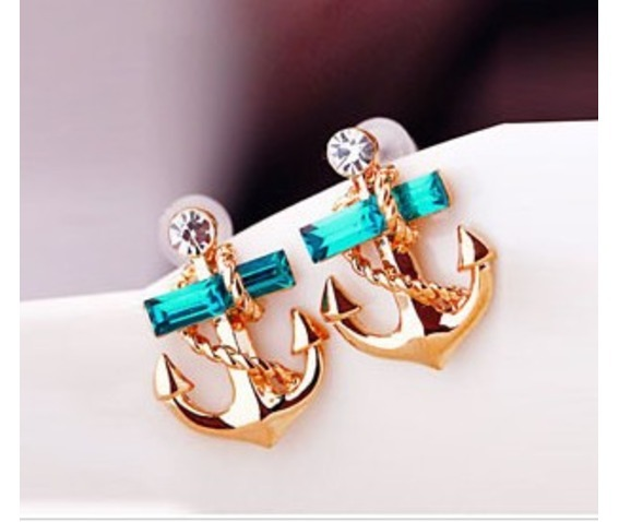 fashion_rhinestone_anchor_stud_earrings_earrings_3.jpg