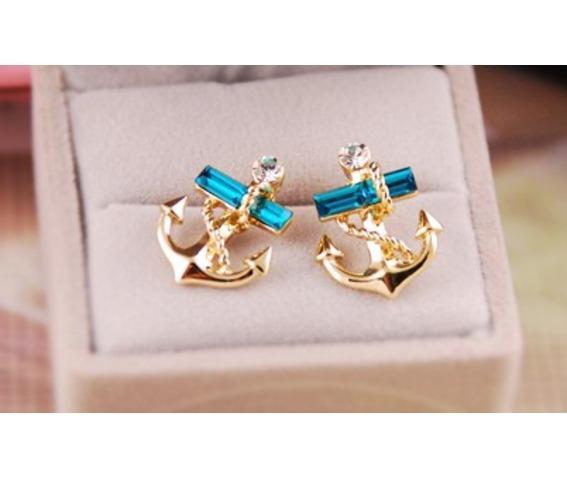 fashion_rhinestone_anchor_stud_earrings_earrings_2.jpg