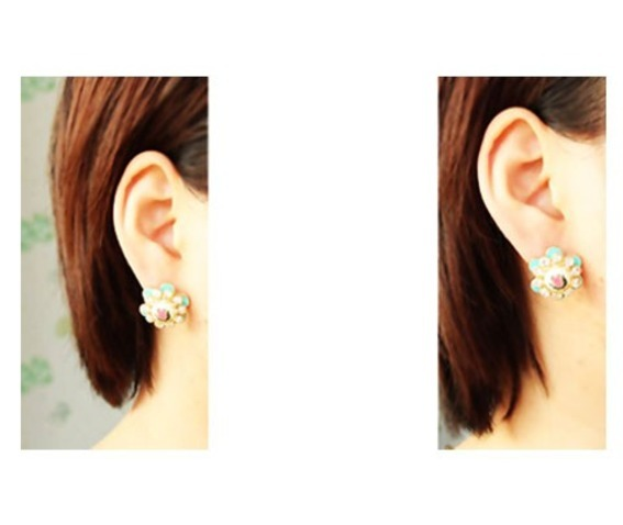fashion_hand_painted_rose_rhinestone_earrings_earrings_2.jpg
