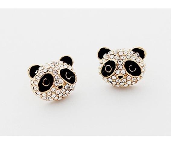 fashion_austrian_diamond_lovely_panda_stud_earrings_earrings_3.jpg