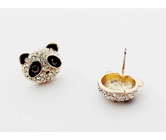 fashion_austrian_diamond_lovely_panda_stud_earrings_earrings_2.jpg