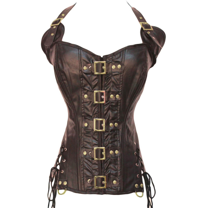 rebelsmarket_steampunk_sexy_corset_plus_size_body_shaper_bustiers_and_corsets_5.jpg