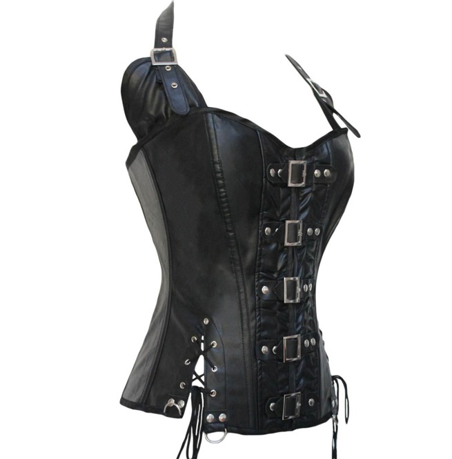 rebelsmarket_steampunk_sexy_corset_plus_size_body_shaper_bustiers_and_corsets_3.jpg
