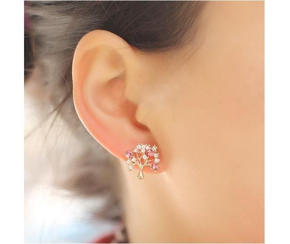 fashion_tree_stud_earrings_earrings_3.jpg