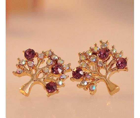fashion_tree_stud_earrings_earrings_2.jpg
