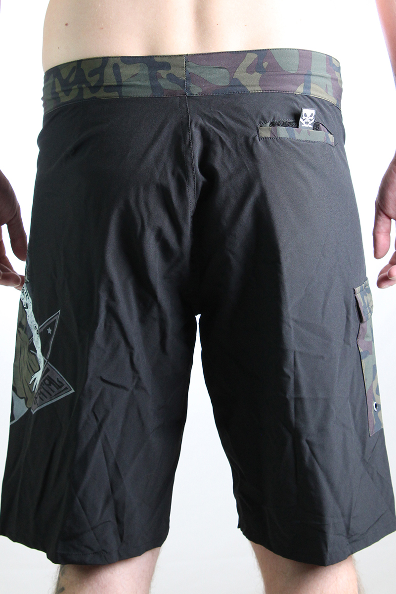 rebelsmarket_mens_explosive_pin_up_board_shorts_shorts_and_capris_4.jpg