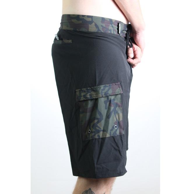 rebelsmarket_mens_explosive_pin_up_board_shorts_shorts_and_capris_2.jpg