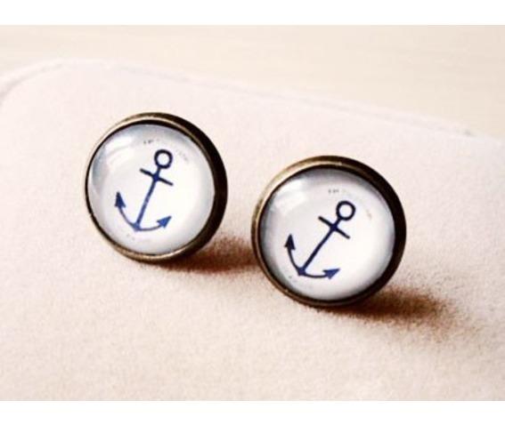 vintage_handmade_anchor_gem_stud_earrings_earrings_2.jpg