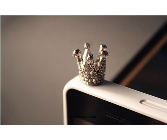 fashion_silver_crystal_crown_iphone_4_4s_5_cell_plug_cases_2.jpg