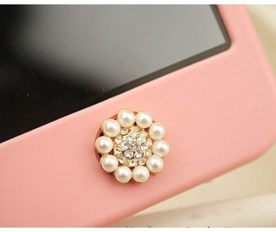 crystal_circle_pearl_home_button_sticker_i_phone_cases_2.jpg