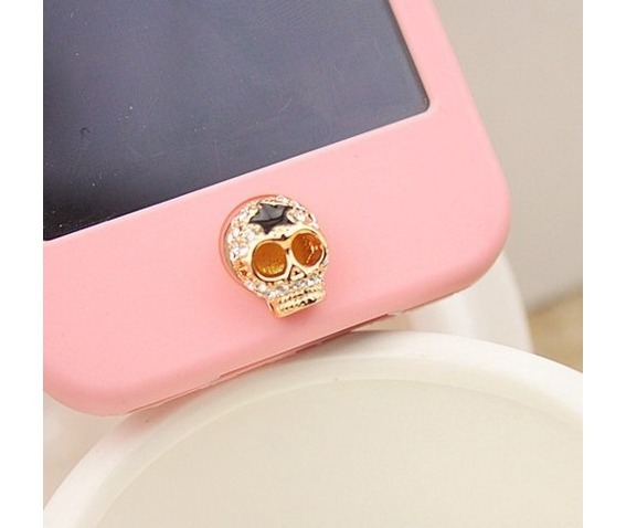 cool_skull_home_button_sticker_i_phone_4_4s_5_cases_2.jpg