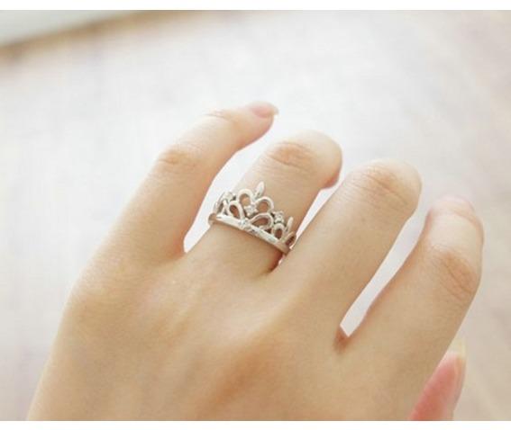 fashion_crown18_k_white_gold_ring_rings_4.jpg