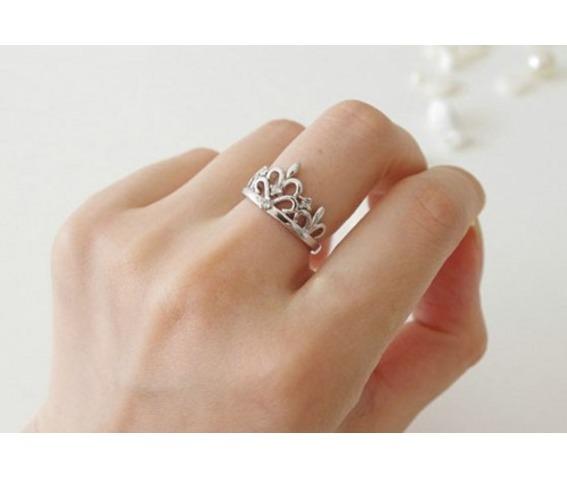 fashion_crown18_k_white_gold_ring_rings_3.jpg