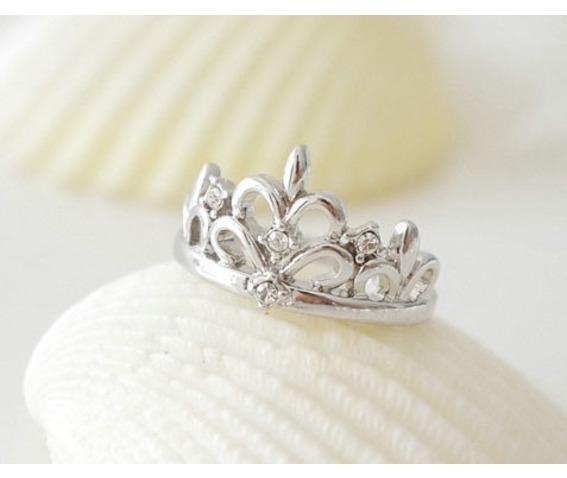 fashion_crown18_k_white_gold_ring_rings_2.jpg